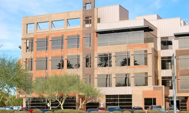 arizona-federal-credit-union-corporate-headquarters-medium
