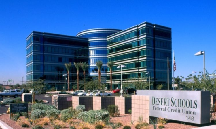 desert-schools-corporate-center-1-medium