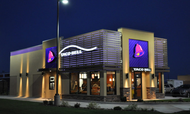 Taco Bell_02